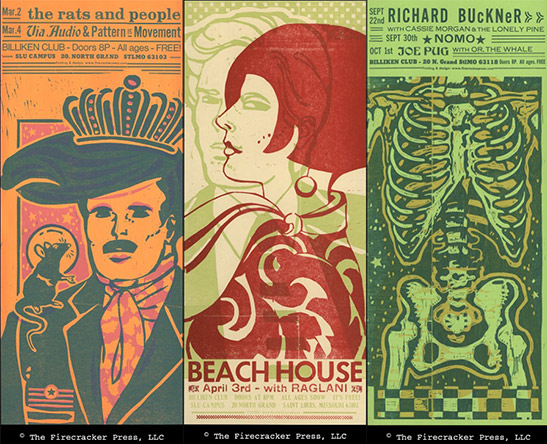 the-firecracker-press-billiken-club-posters